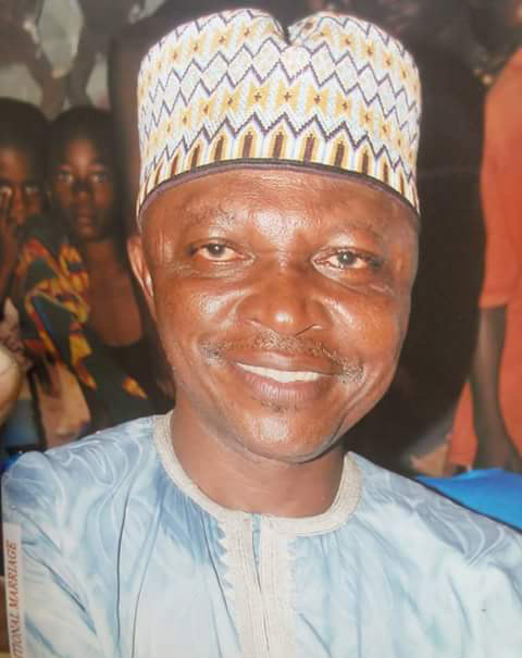 Injustices Of Voting But Not Being Voted For: The Hausa Plaintive Cry On Recovering Their Lost Kingdom