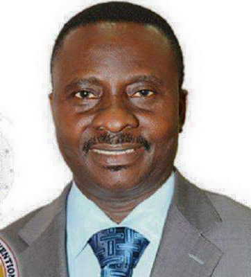 Valentine's Day: YOWICAN preaches peace, warns against immorality