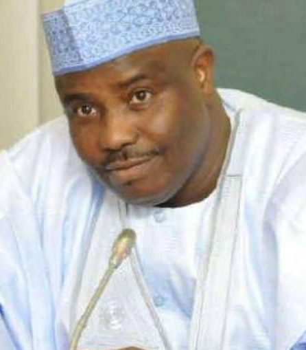 Agencies want UNICEF intervention through advocacy for Sokoto Govt to release funds to execute projects.