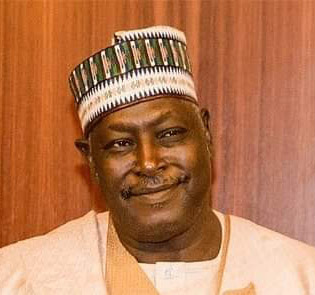 EFCC witness in court says Ex-SGF Babachir not involved in alleged N544m grass-cutting scam