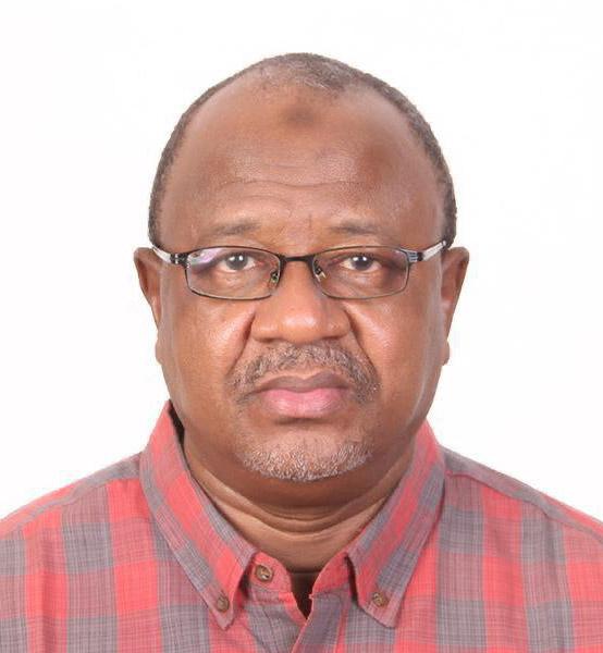 Insecurity is USA/Nigeria common problem – Dr Ardo writes an open letter to President Joe Biden