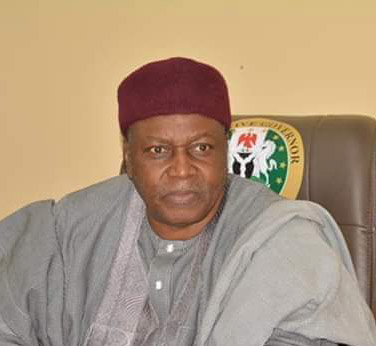 Takum Council Chair, Military personels among attackers of Taraba community- Community leaders alledge