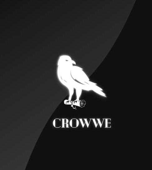 Adamu, Adamawa politician develops crowwe, online business App to offer job opportunities to Nigerians