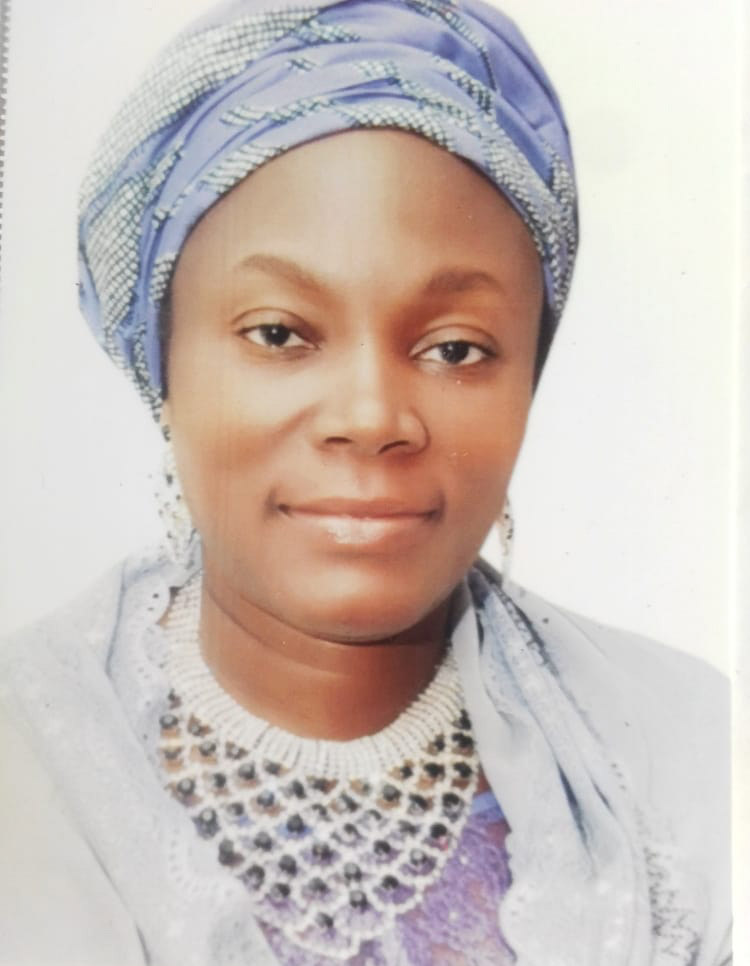 All I know Atiku's Daughter is a loyal member of APC- Adamawa Party Chieftain reiterates