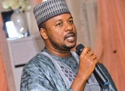 Insecurity: APC govt at all levels have failed, Ganduje's aide laments