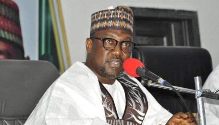 No ransom was paid to rescue Kagara students – Niger gov