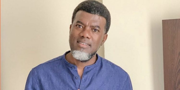Omokri blasts Igbo leaders over silence on troops, helicopters deployment to Orlu
