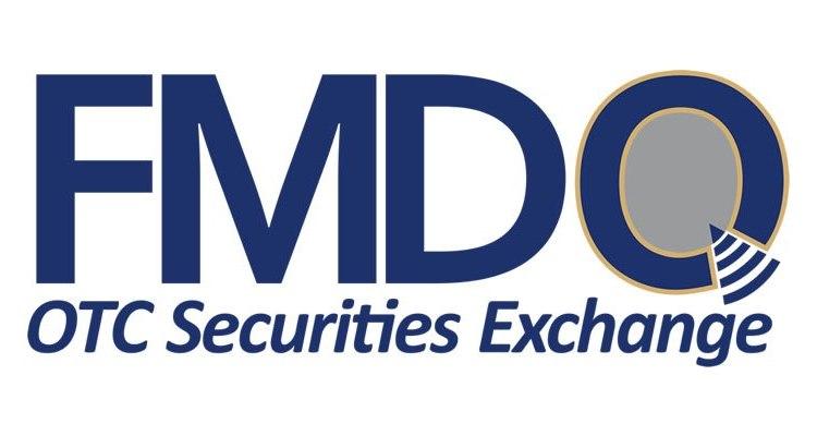 FMDQ admits Coronation Merchant Bank's ₦100bn CP on Exchange platform