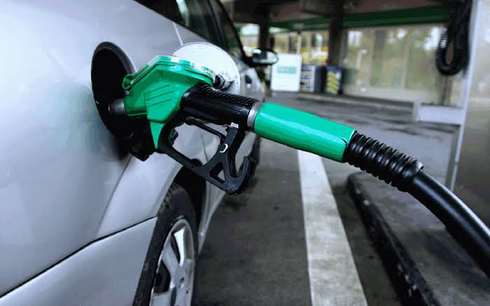 Marketers raise petrol price to N170, depots suffer shortage