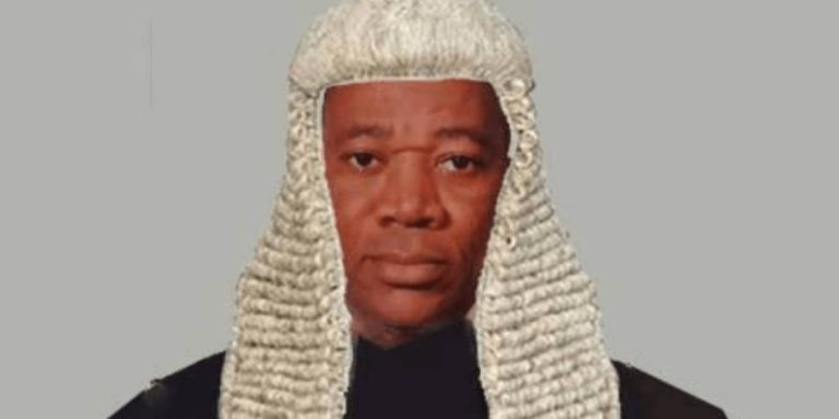How I discovered three children with my ex-wife aren't mine – Judge
