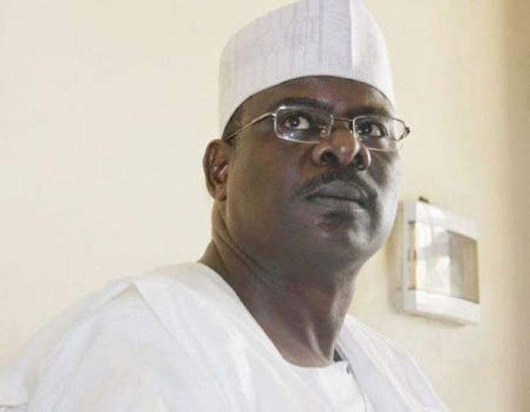 Blanket amnesty for bandits may produce another form of criminality – Senator Ndume
