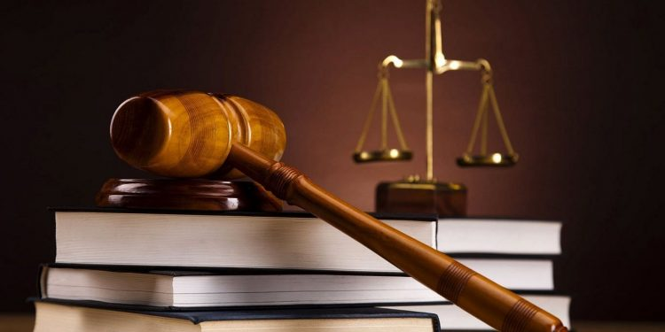Court docked Adamawa pastor over alleged extra marital affairs with married female pastor