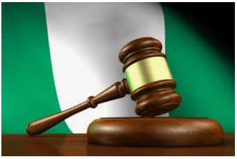 Police confirm arrest of MTN Staff in Adamawa over allege complication of lady's death