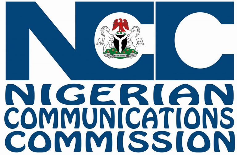 Banks owe telcos N42bn for USSD services, says NCC