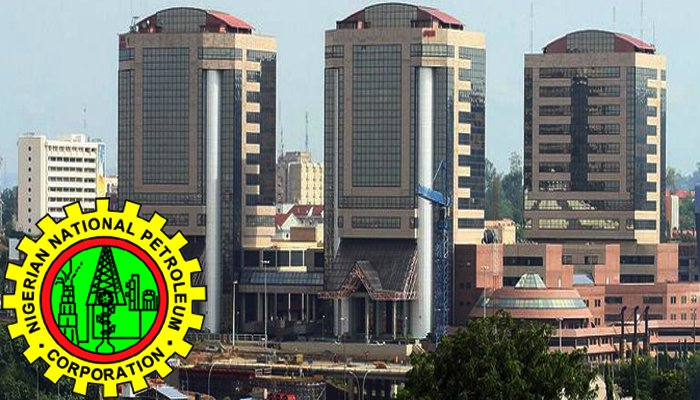 NNPC SAYS NO FUEL PRICE INCREASE IN MARCH