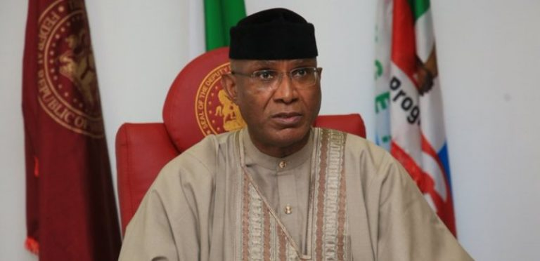 2023: Nigerians will reject APC candidates if… – Omo-Agege