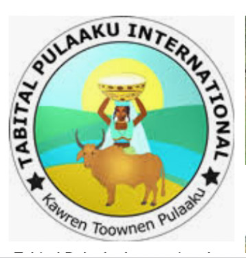 Insecurity: TPI replies Adamawa Senator over statement, demands unreserved apology