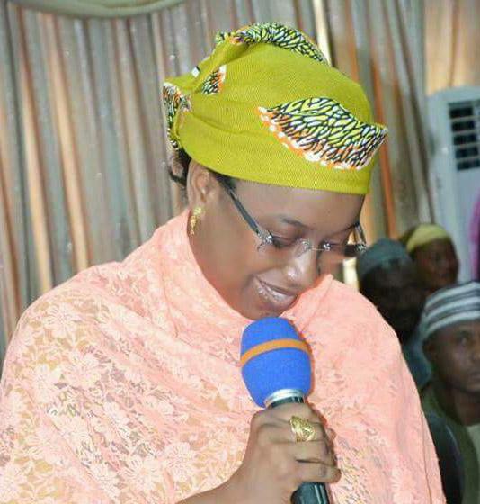 Adamawa Sen sponsors bill to establish Garkida Nat'l Dermatology specialist Hospital