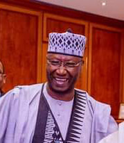 Covid-19: I join UN to call for fair and equitable distribution, administration of vaccines-SGF