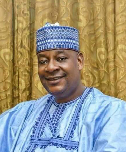 """Leaked Audio: """"LG Chairmen in Adamawa are corrupt"""" – Councillor Laments how PDP loses bye-election"""