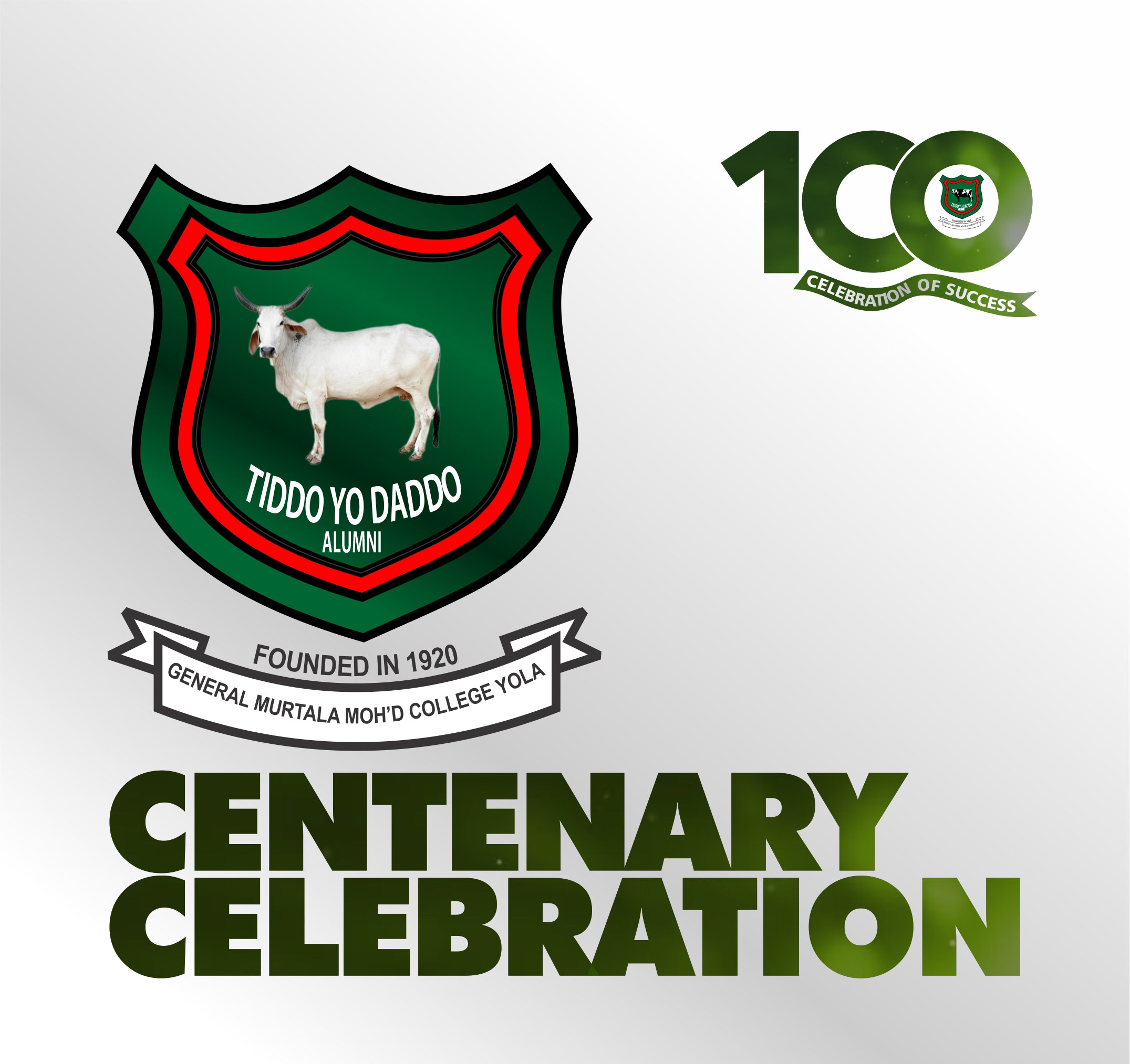GMMC 100 yrs of existence set to unite Adamawa political bigwigs in a coming centenary celebration