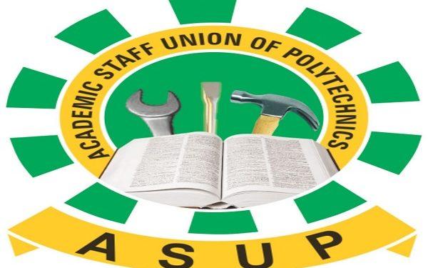 ASUP embarks on nationwide strike April 6