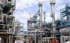 BREAKING: FEC approves $1.5bn to rehabilitate Port Harcourt refinery