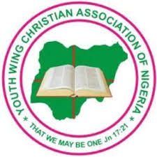 Worsening insecurity may force Nigerians to bear weapons inside churches, mosques – Christian youths