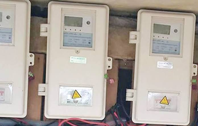 Buhari has ordered installation of 36m prepaid metres by June – Minister