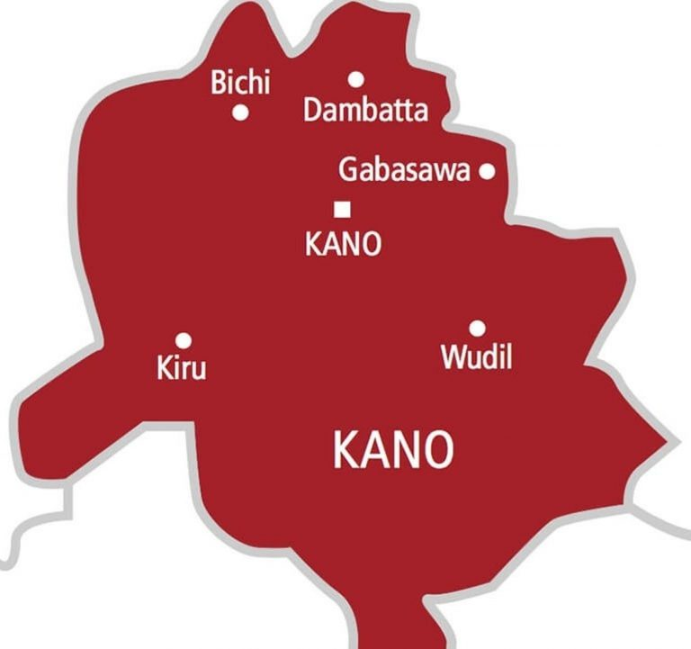 Strange disease: 56 hospitalised in Kano as villagers vomit, urinate blood
