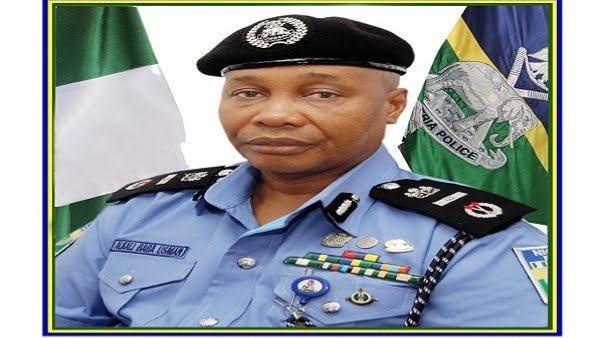 Sallah: CP Babaita deploys over 2,000 policemen to flashpoints