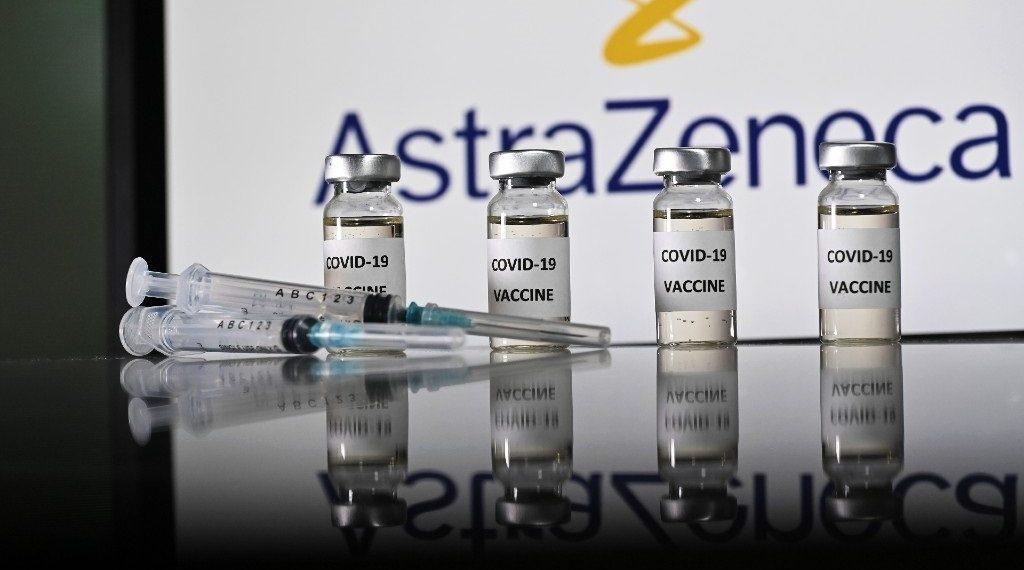 COVID-19: Over 1m Nigerians have taken AstraZeneca jabs – NPHCDA