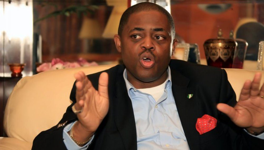We need Nigeria with equal rights for all or no Nigeria —Fani-Kayode