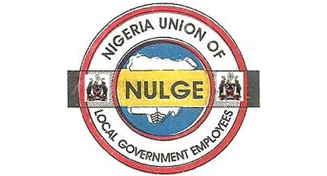 NULGE kicks against attempts to delist local government from constitution
