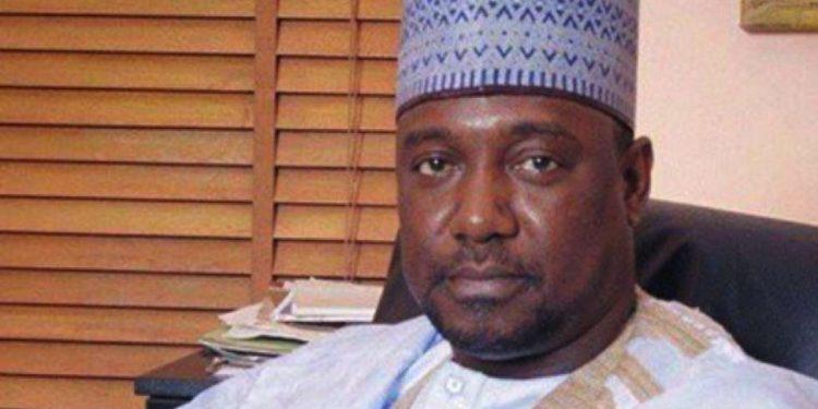 Gov Bello laments as Boko Haram takes over Niger communities
