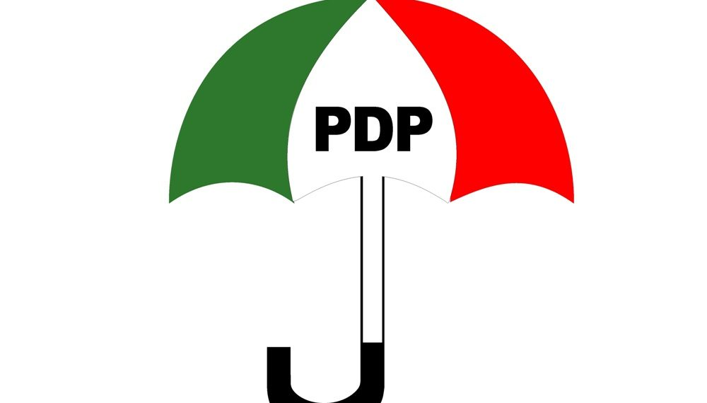 THAT WAS NOT A PDP STAKEHOLDERS MEETING, IT WAS A MEETING OF FINTIRI AND HIS COHORTS-SAYS ARDO