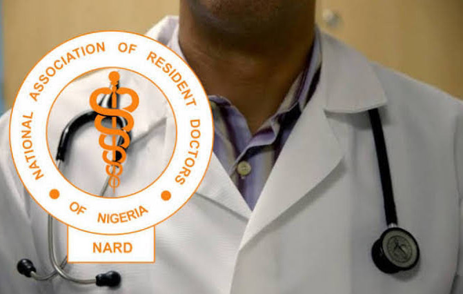 We won't call off strike, FG not sincere, says resident doctors