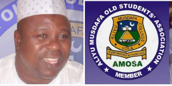 AMOSA Gets New Leadership