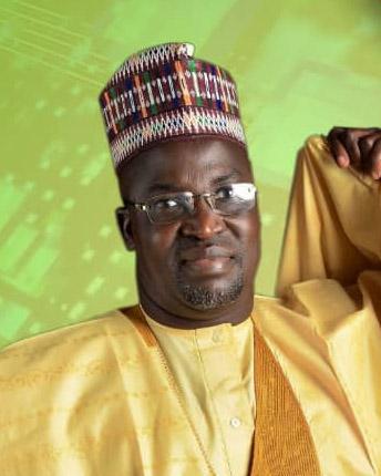 Nigerians urge to support PMB, El-rufa'i's govts for more development- Wazirin Anchau