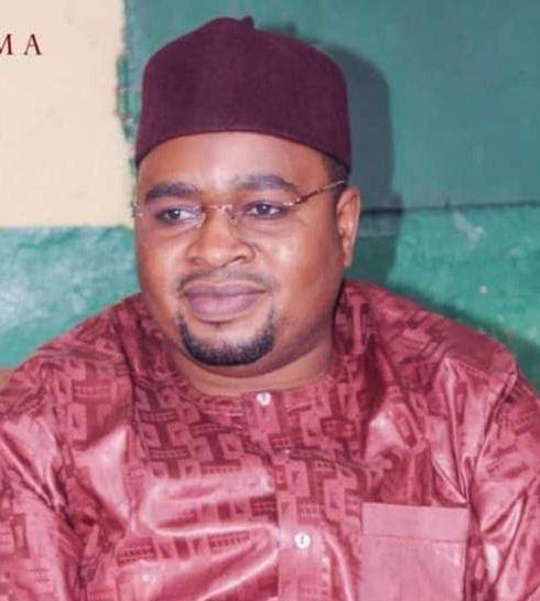 Ramadan: Adamawa Philanthropist organises a special intervention program for Orphans