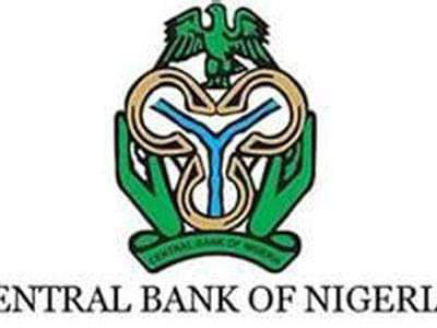 CBN says loans disbursed to operators of SMEs are to be repaid back.