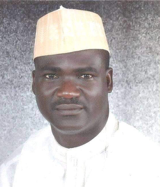 Former Kaduna deputy speaker preaches unity among adherence of different religions