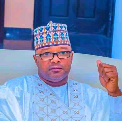 Gov Bala's Loyalist Rejects Fed govt Appointment offered by Honourable Minister Adamu