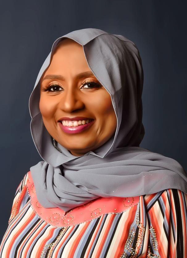 Philanthropy: Association to present Award of Excellence to Dr Zainab Gwamna