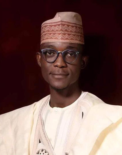 KADUNA STATE: GOVT IS NO LONGER THE HIGHEST EMPLOYER OF LABOR, THE PRIVATE-SECTOR IS THE ANSWER, by Yahaya Goje