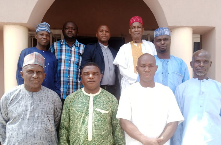 Adamawa Monarch enjoins Muslims, Christian clerics to desist from preaching divisive sermons
