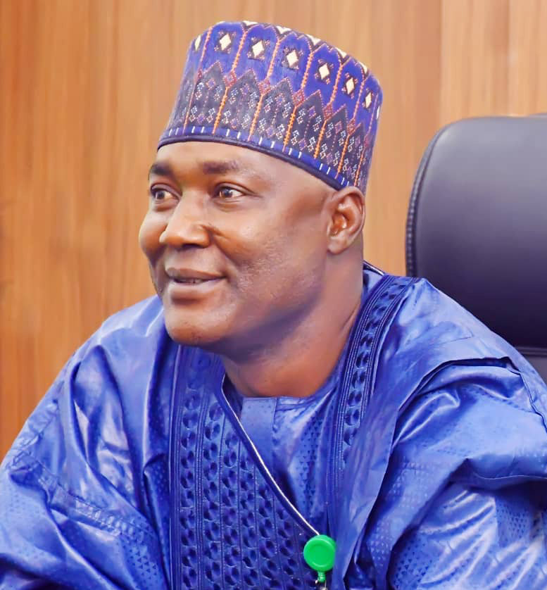 Arewa Youth Seek Solutions  To Crisis between Hausa Traders, Enugu Land Owners