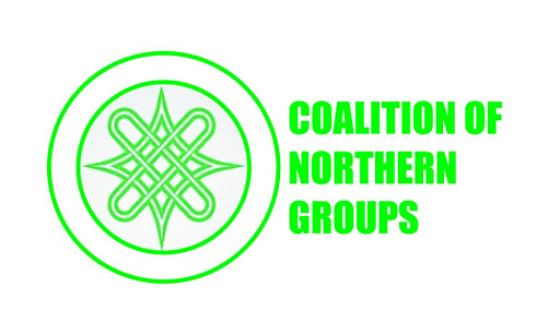 Northern group implores international community to facilitate Biafra state