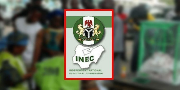 INEC loses three staff in road accident