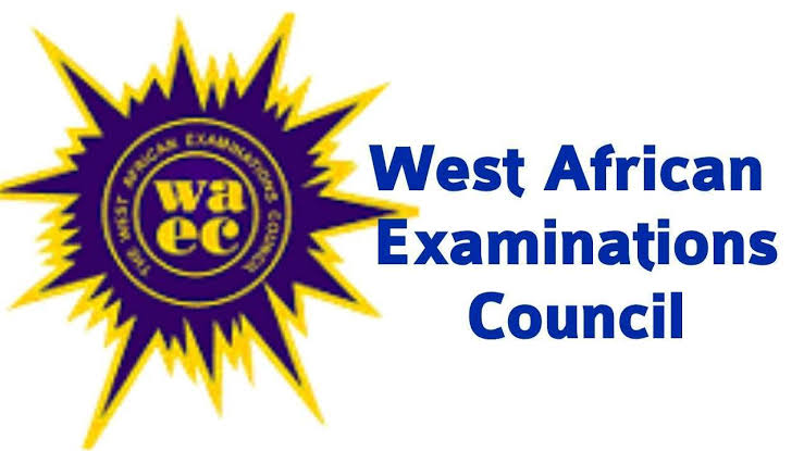 WAEC releases 2021 WASSCE private candidates' results